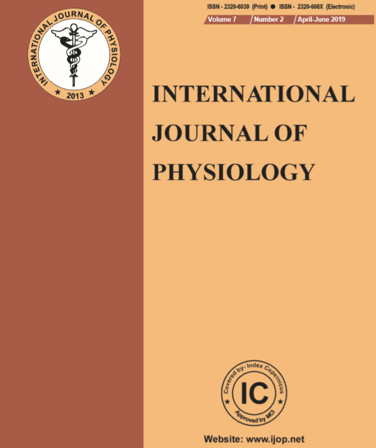 assessment of pulse wave velocity in obese adults using ecg and finger tip photo pulse plethysmography international journal of physiology international journal of physiology